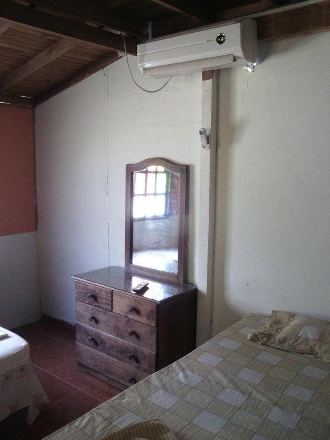 Property50