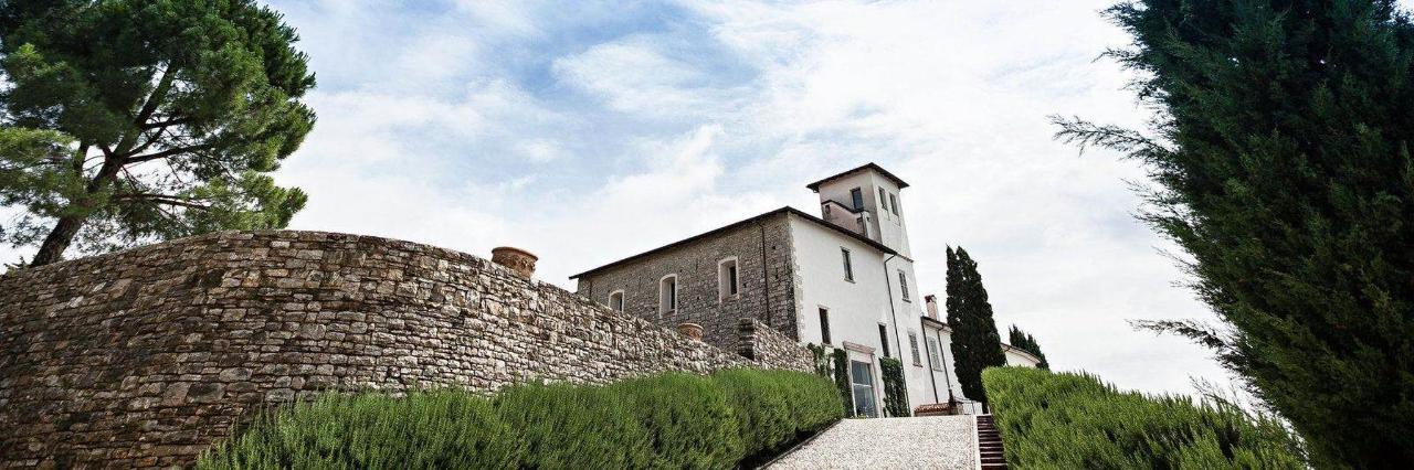 Castello degli Angeli.jpg