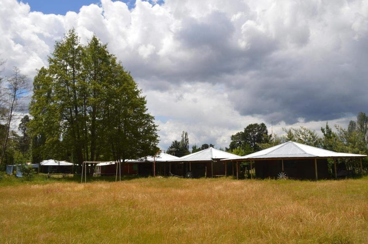 Coyunche Cabañas y Camping .jpg