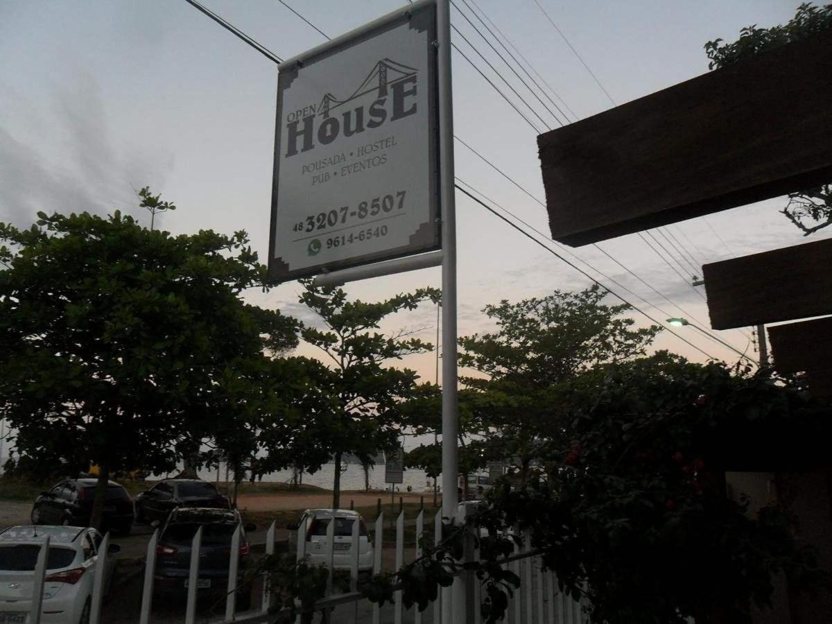 Property10