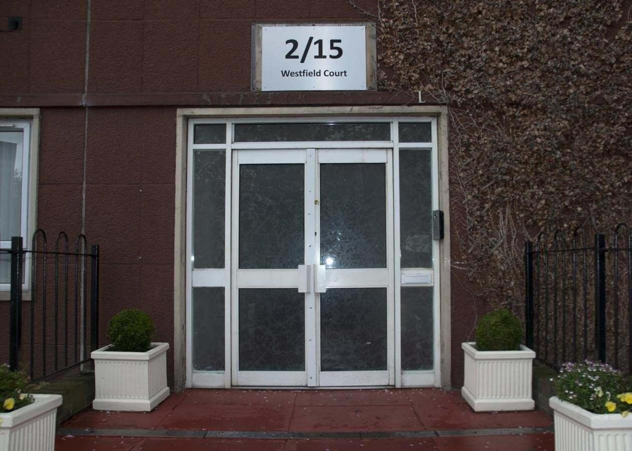 Property37
