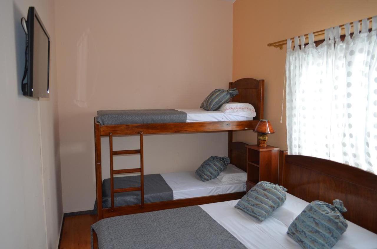Habitaciones6