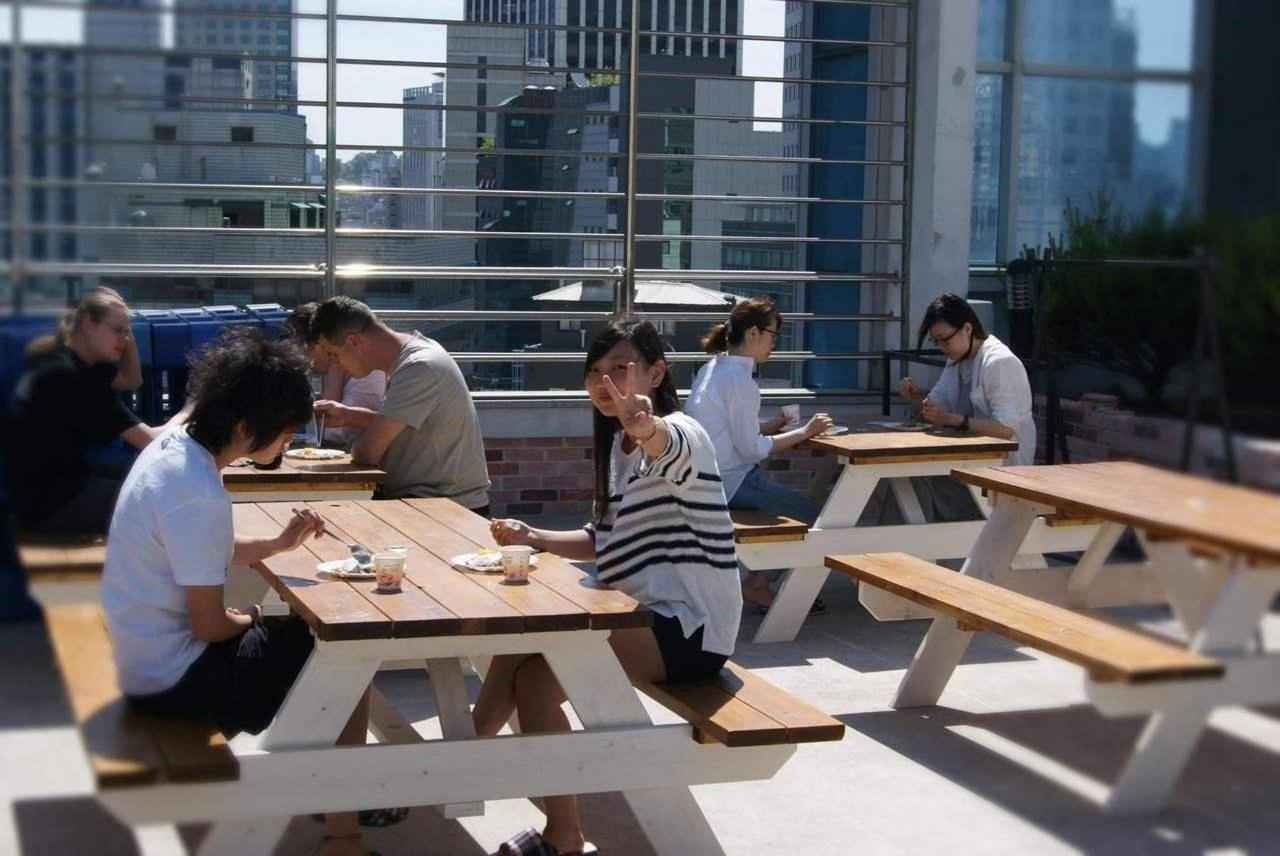 Rooftop Terrace Breakfast.jpg