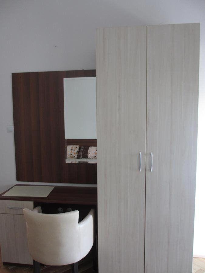 Apartman za tri osobe