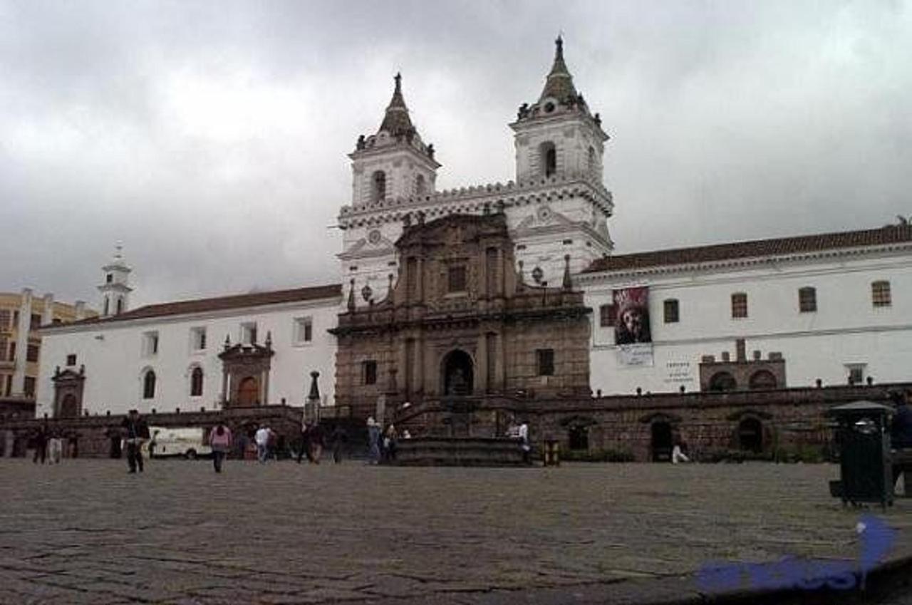 centro_historico.jpg