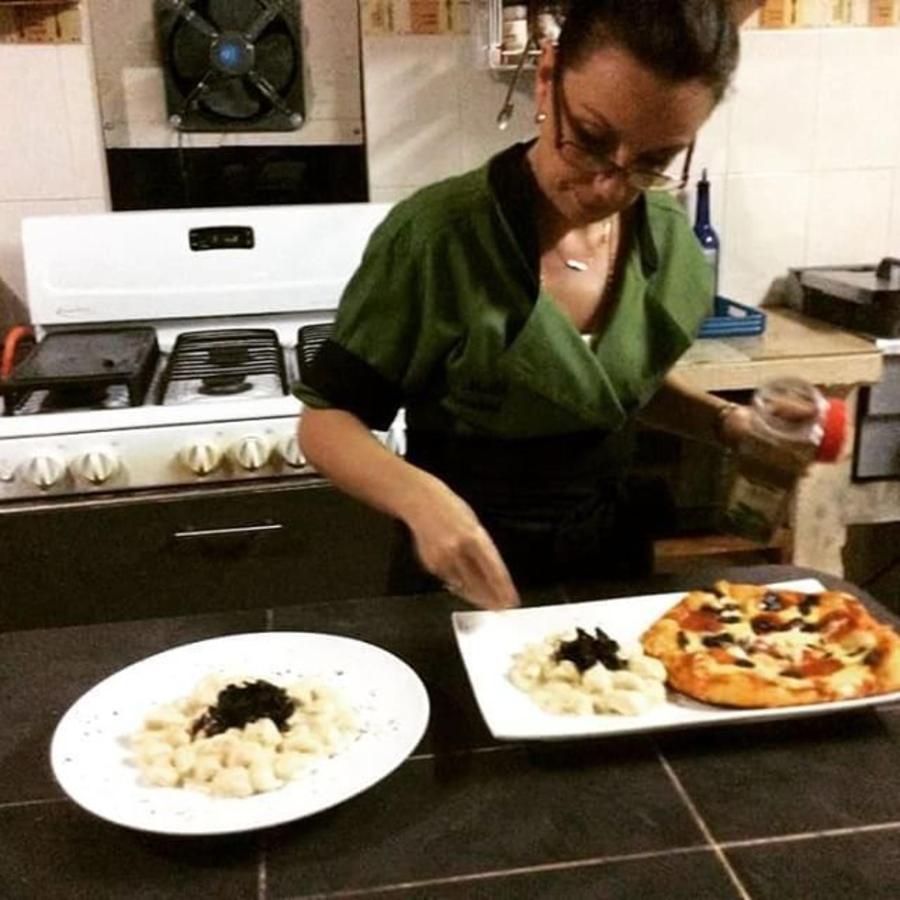 chef_alexiamalo_at_casasofia_gnocchi__gongorzola_pizza_pasta.jpg