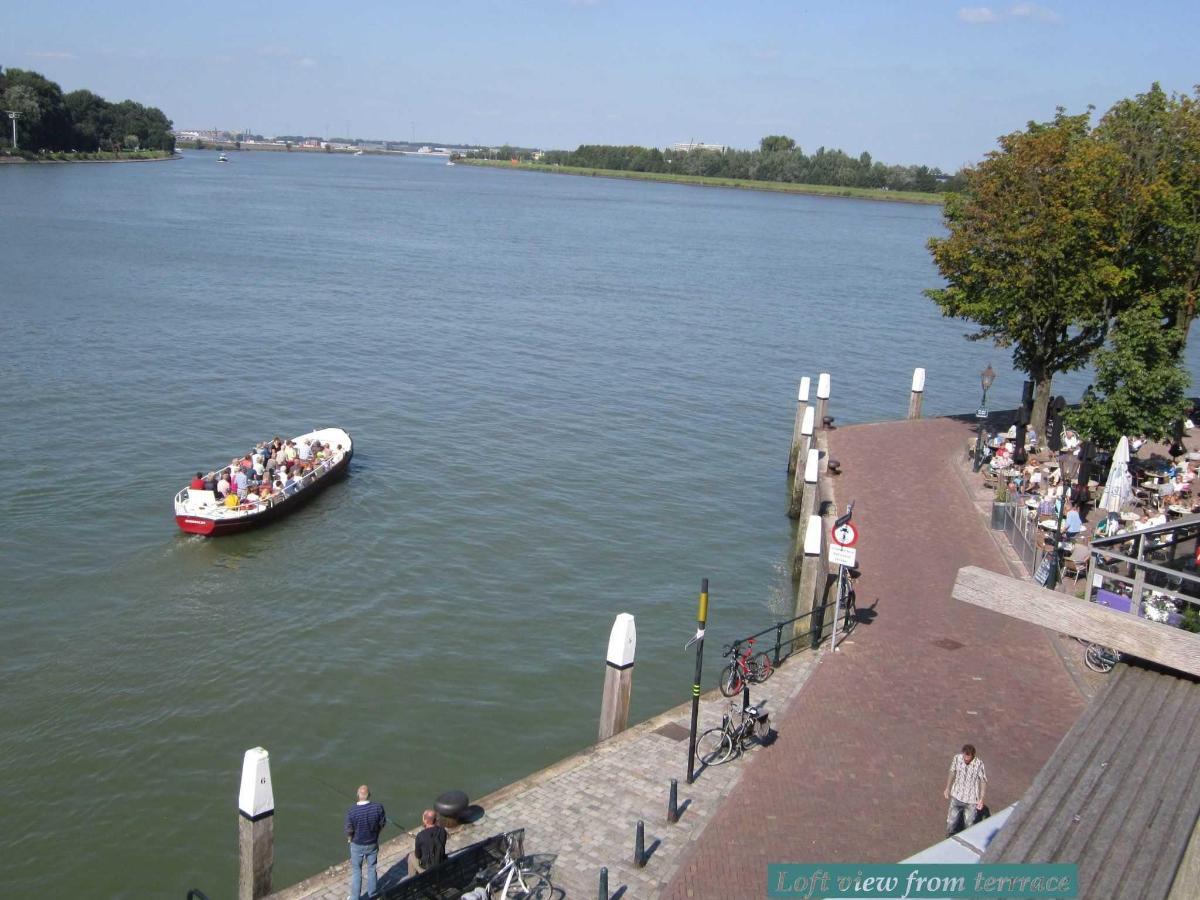 Ver en la terraza brasserie y river.jpg
