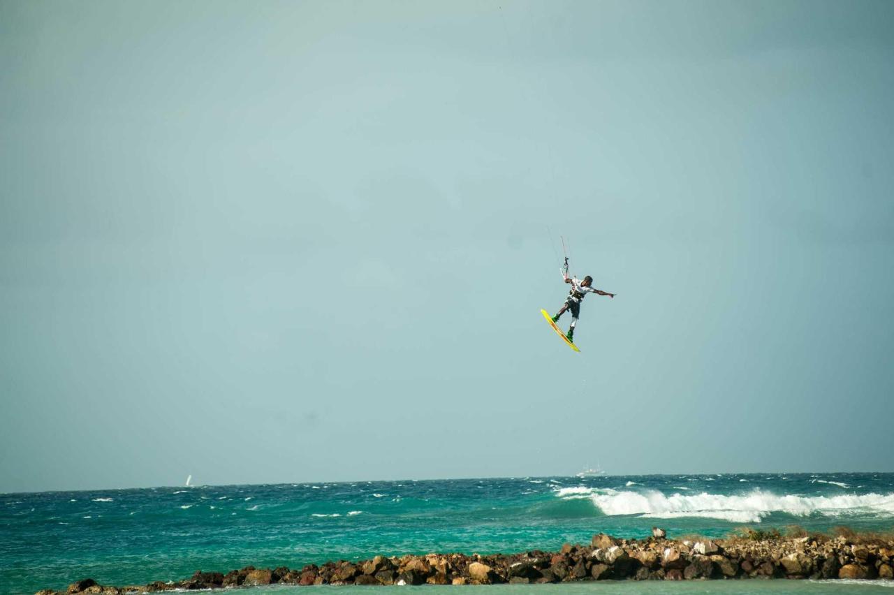Kiteboarding acrobatics near Saint Joseph's.jpg