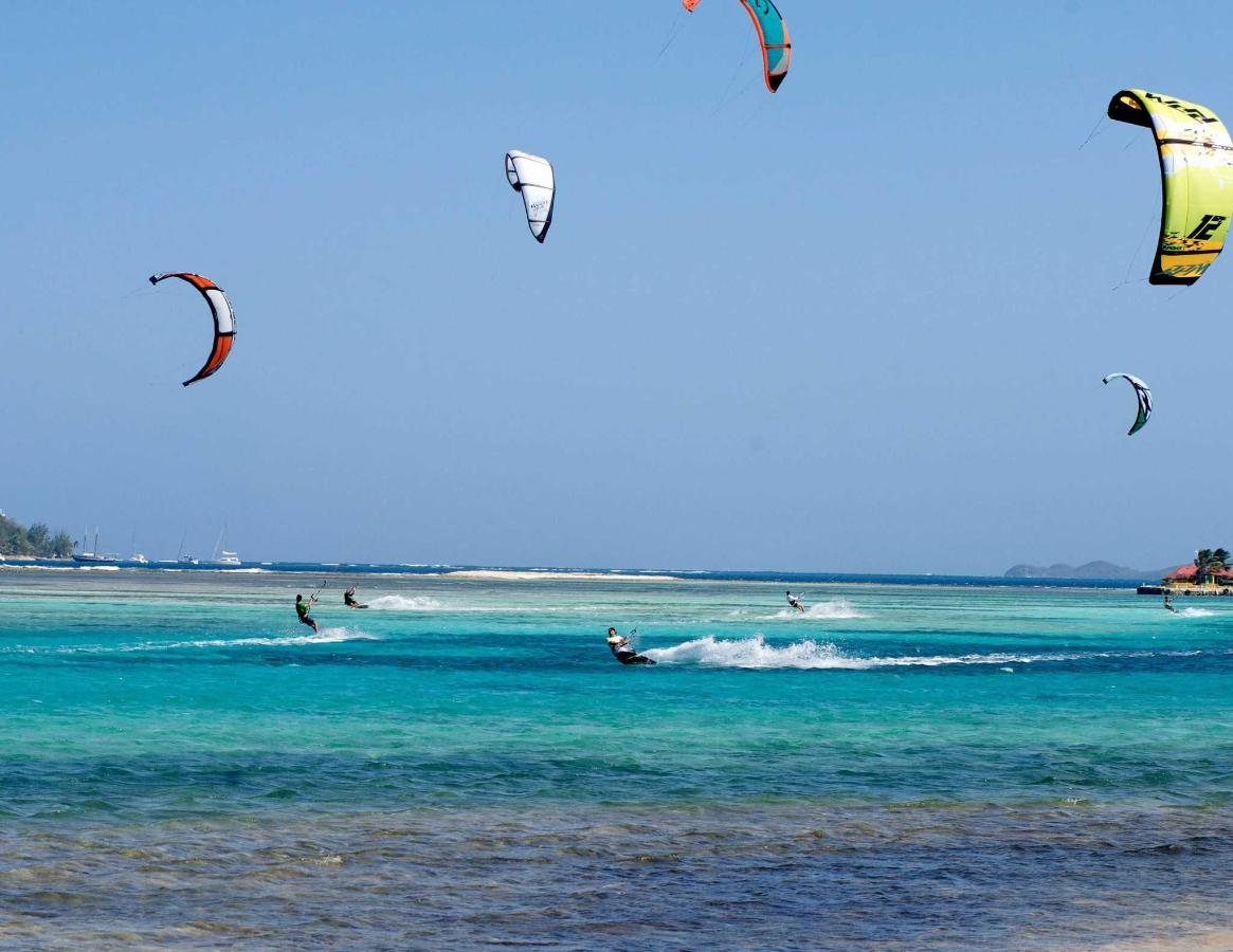 Kiteboarding near Saint Joseph's.jpg
