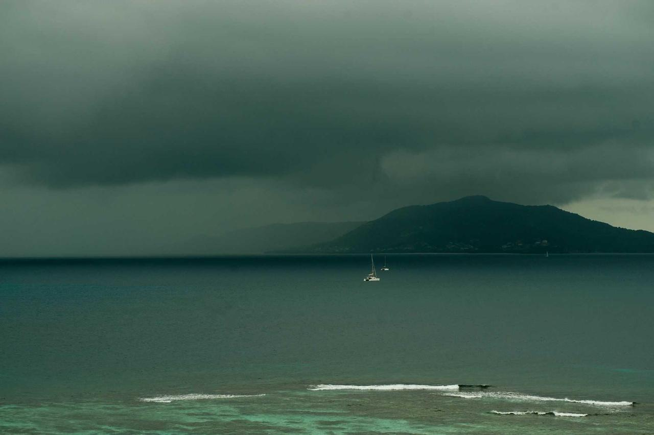 View from Saint Joseph's (south) showing Squall over Carriacou.jpg
