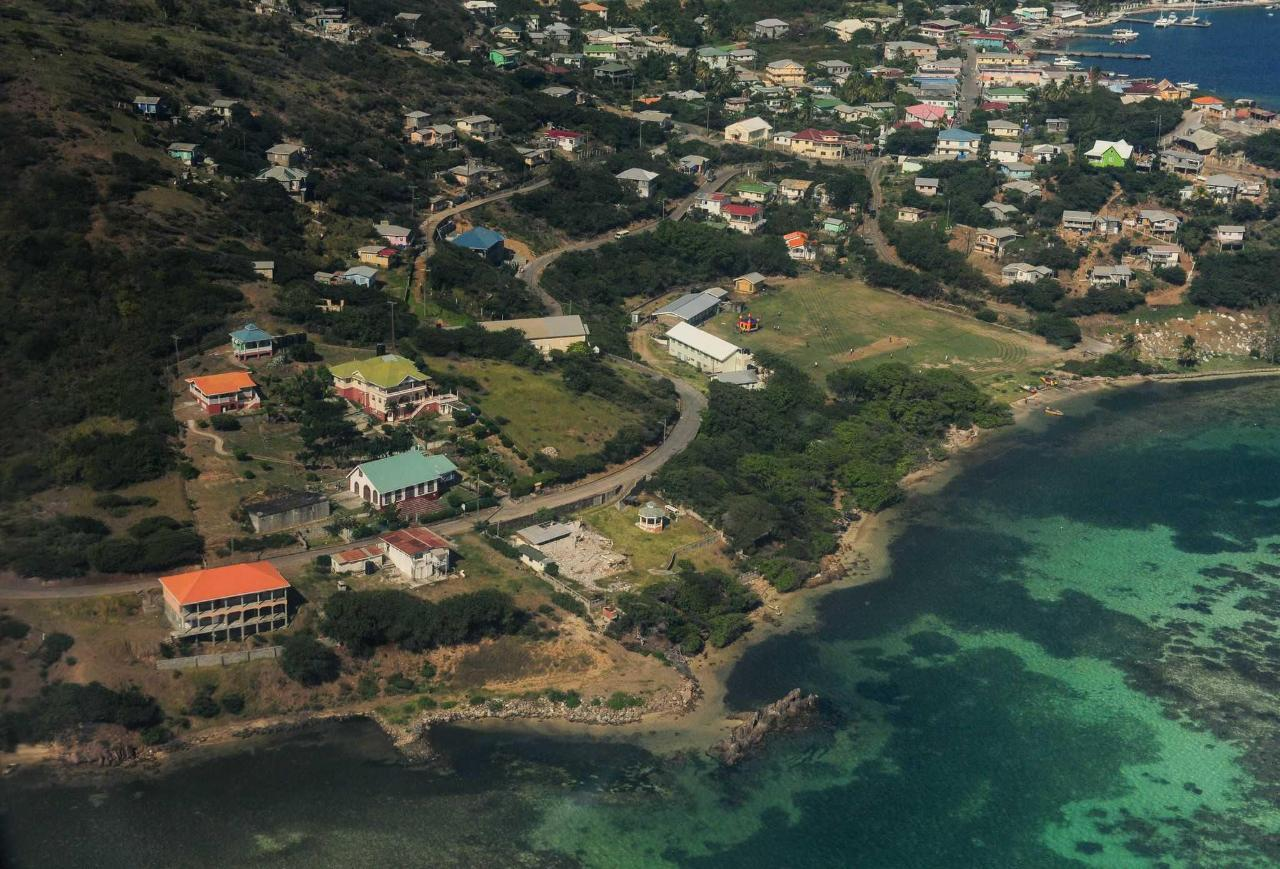 Aerial view of Saint Joseph's House.jpg