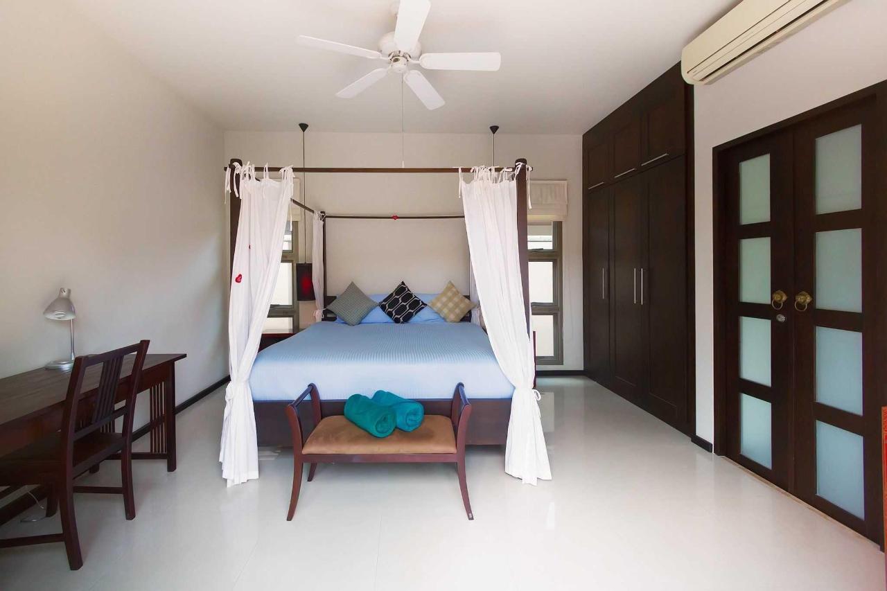 Bedroom 2 BR villa.jpg