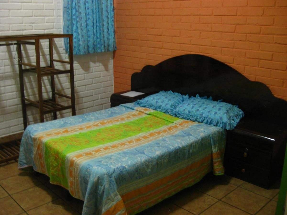 Property30 Dormitorio de Habitación 4