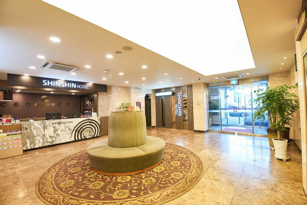 Busan Hotel Lobby.jpg