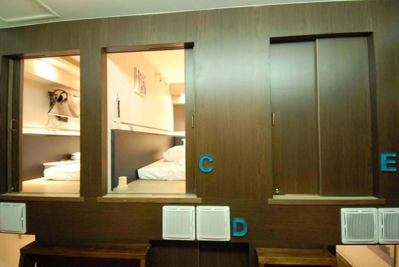 Rooms9