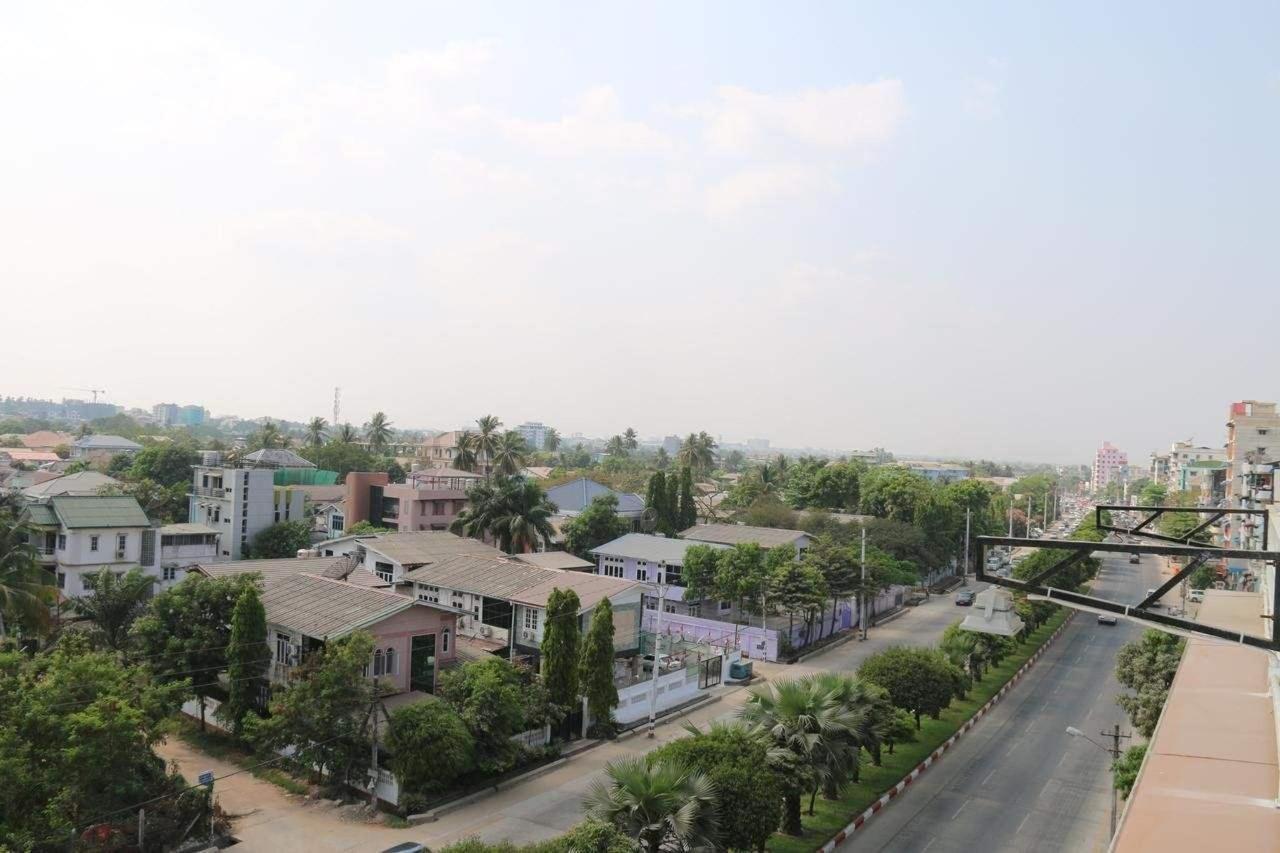 Property28