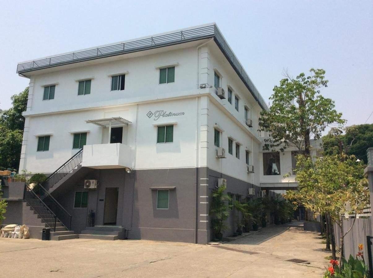 Property3
