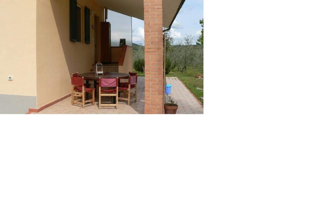 Property255