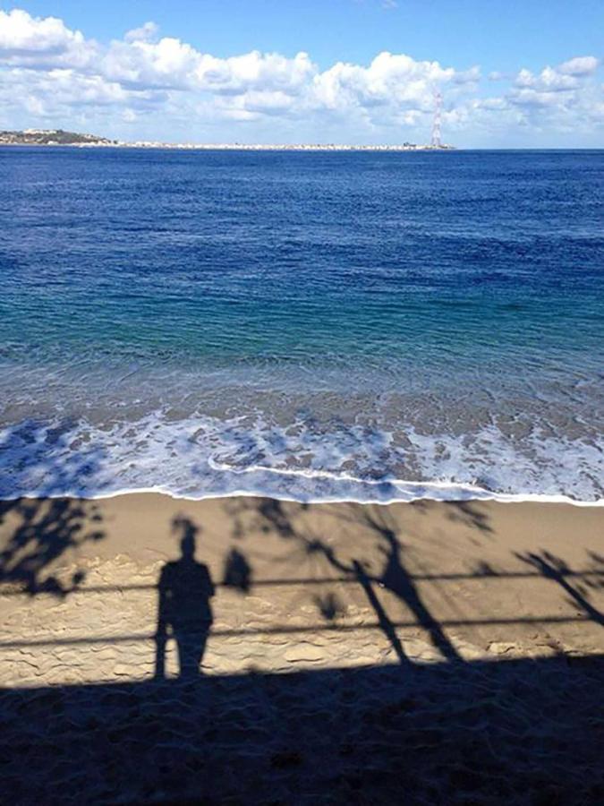 beb-sirio-villa-san-giovanni-beach.jpg
