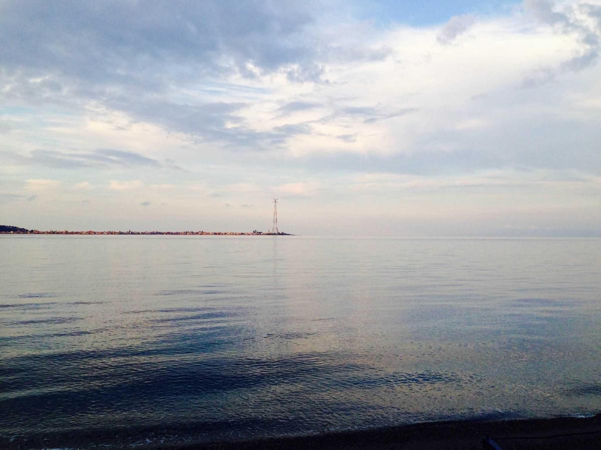 beb-sirio-villa-san-giovanni-panorama-sea.jpg