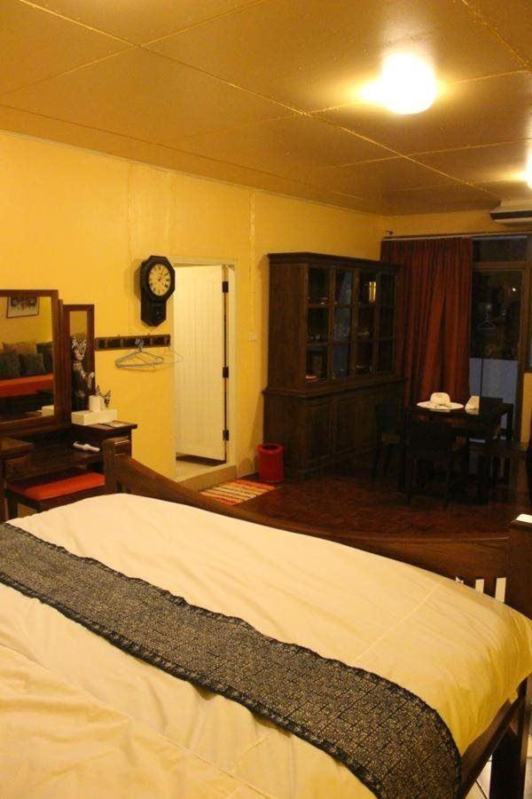 Rooms21