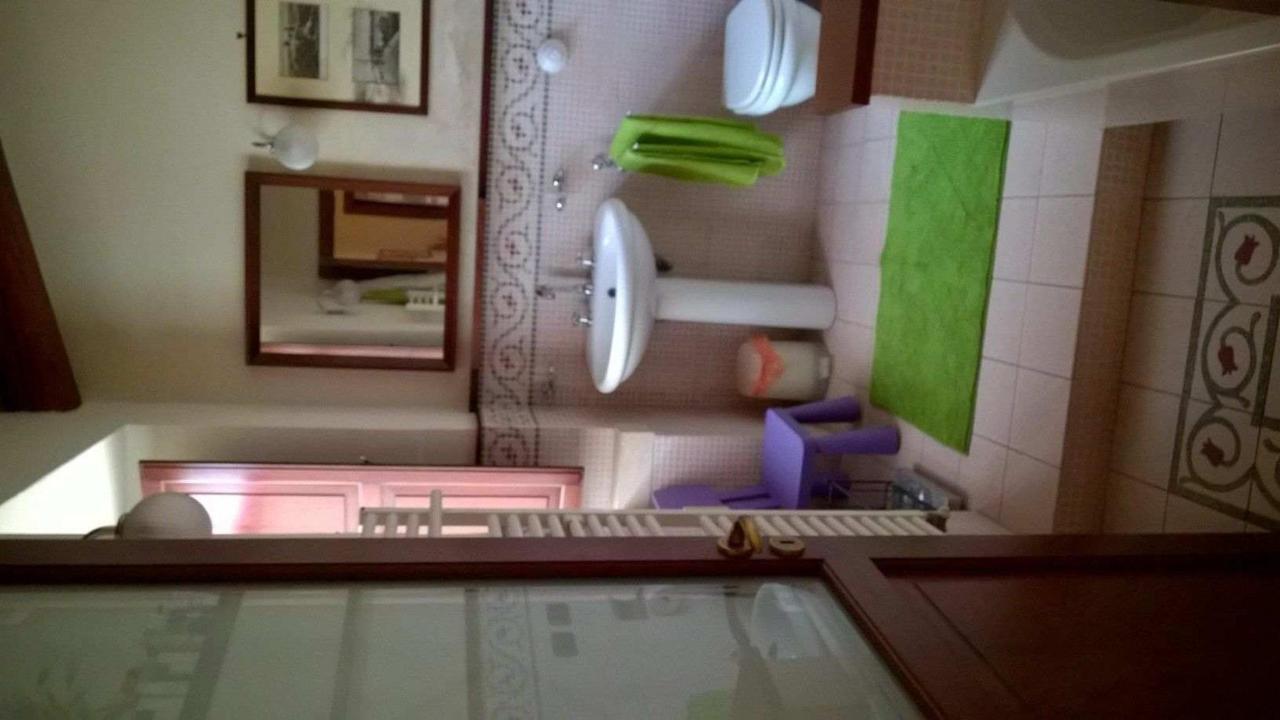 Bagno stanza aggiuntiva.jpg