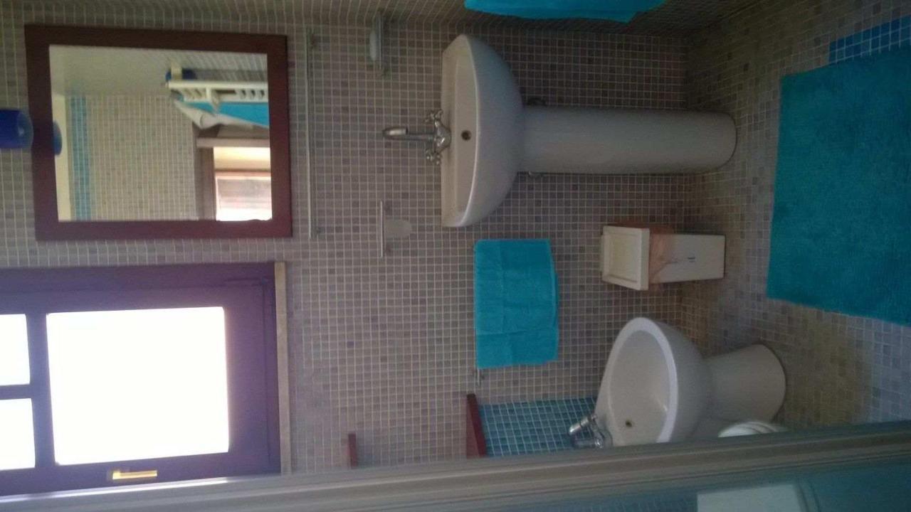 bagno stanza matrimoniale.jpg