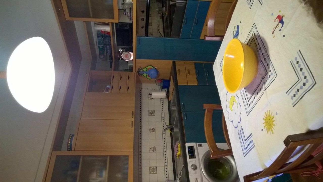 cucina attrezzata.jpg