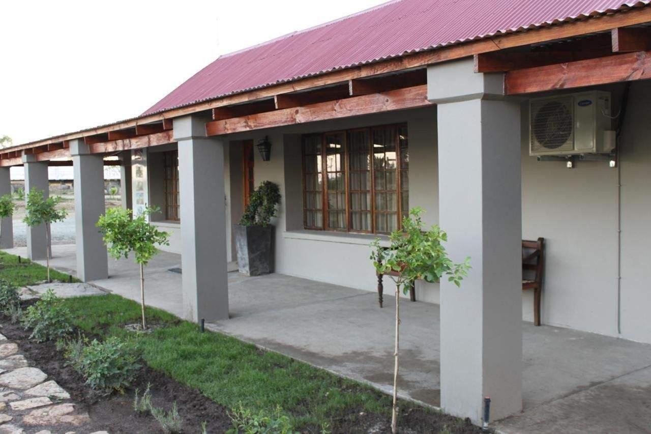 Property39