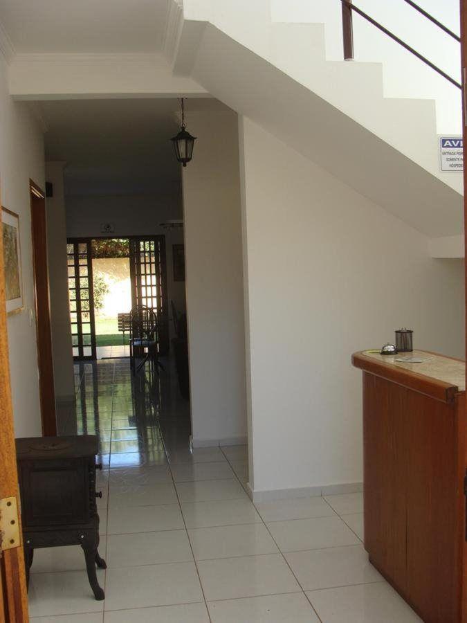 Property8