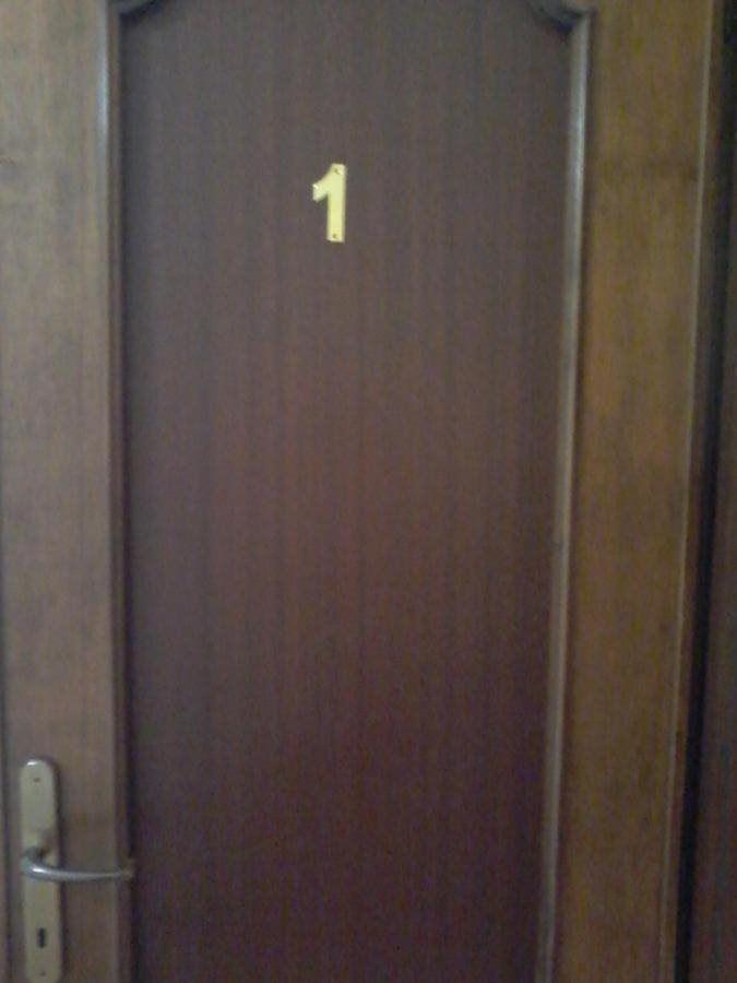 Property2