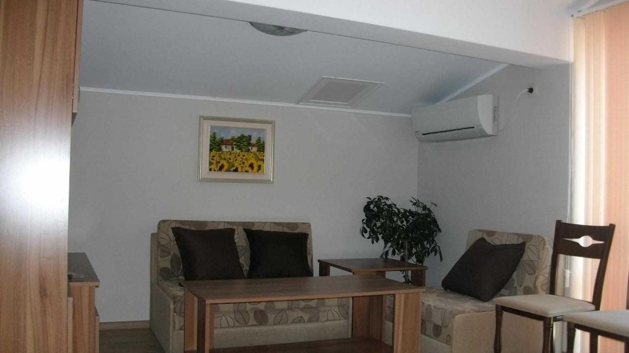 Property60