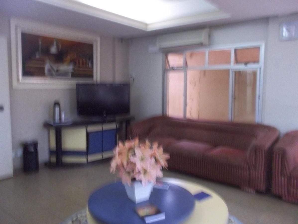 Saguao do Hotel3.jpg