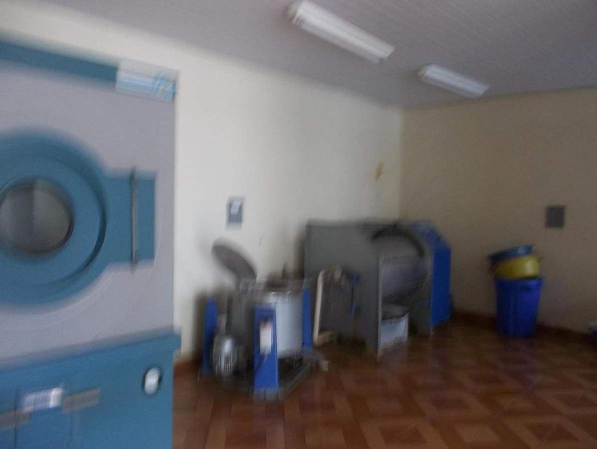 lavanderia do Hotel.jpg