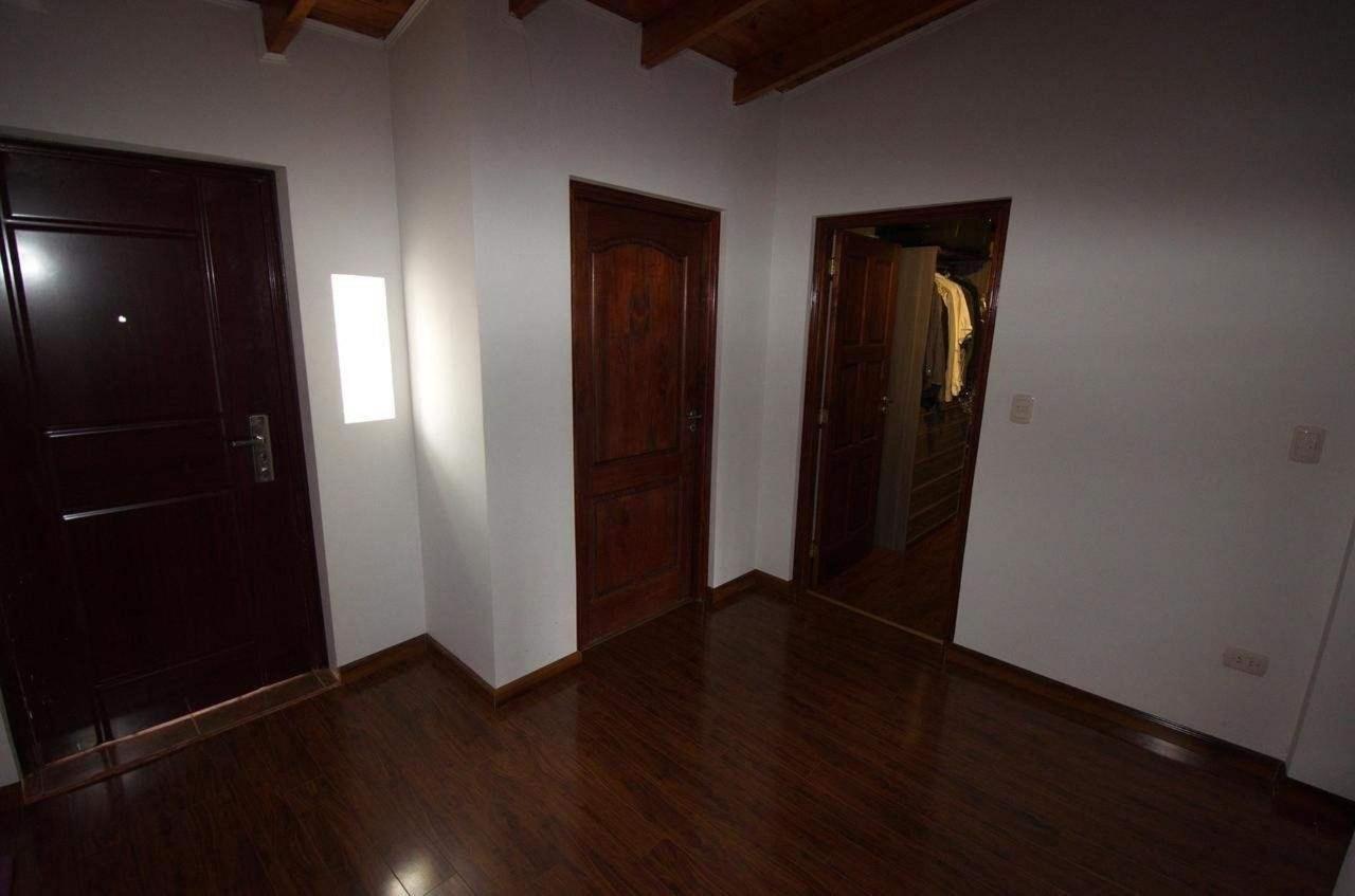 Property22