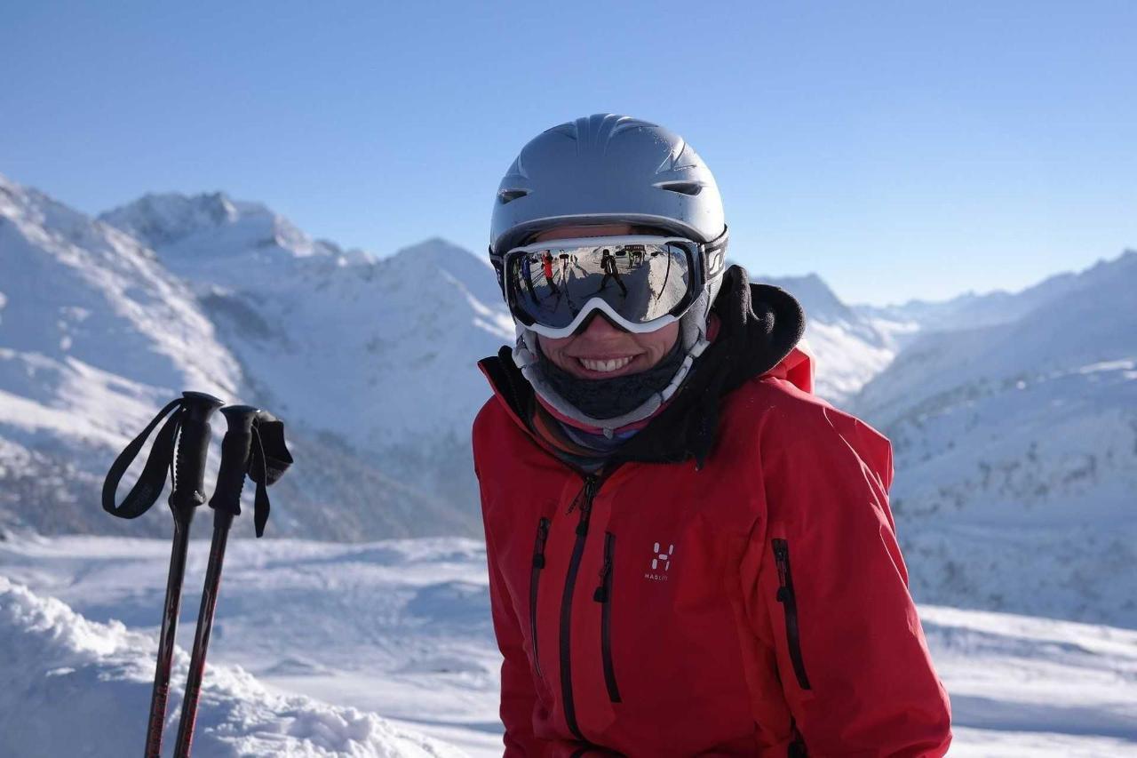 skier-999279_1920-1.jpg