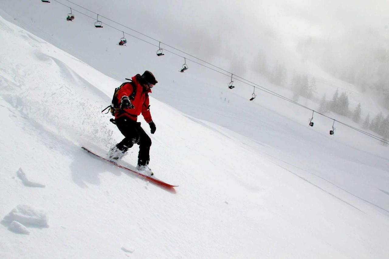 snowboarding-554048_1920-1.jpg