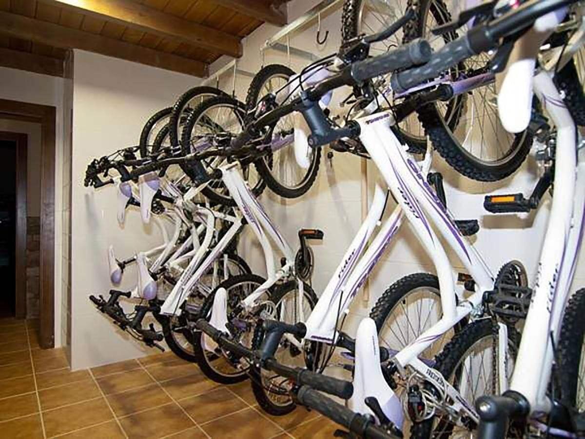 Préstamo-bicicletas.jpg