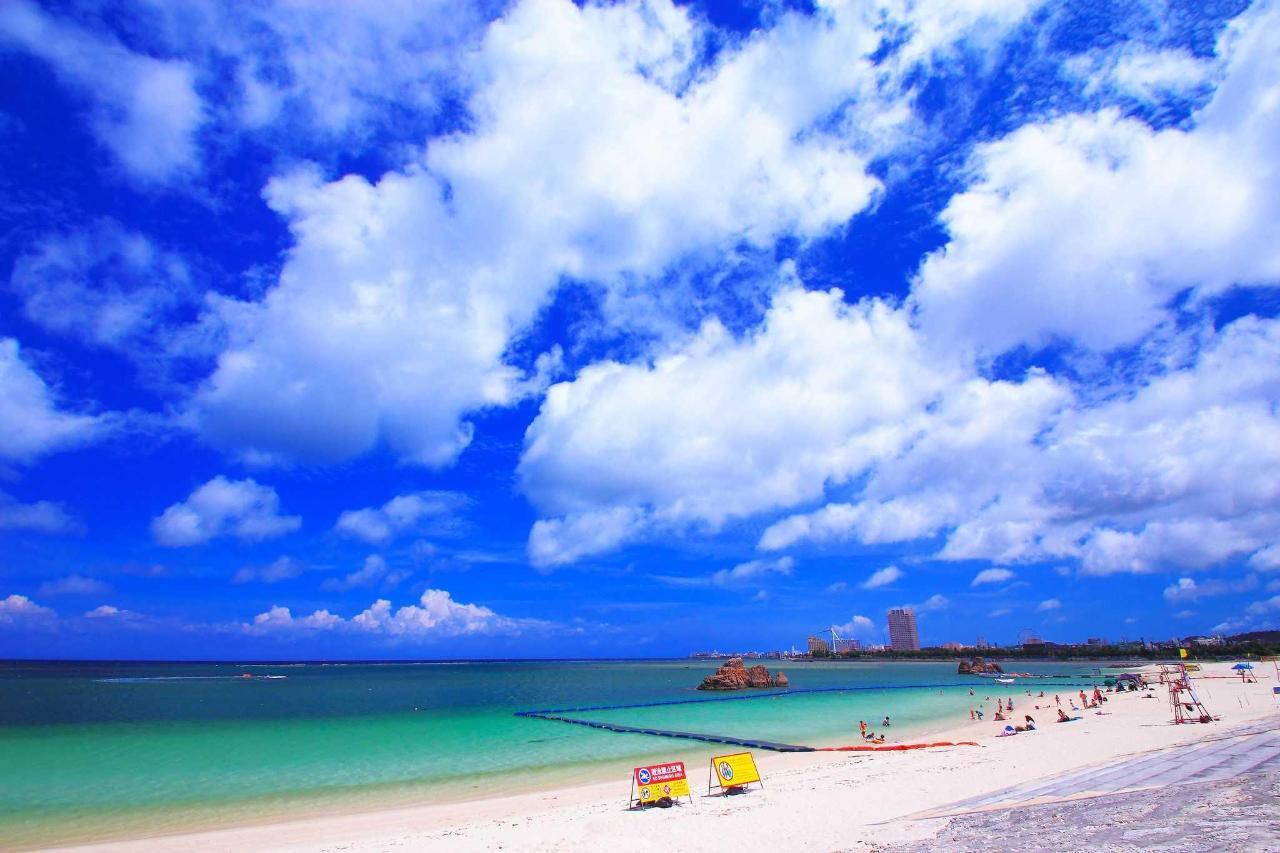 Araha Beach.jpg