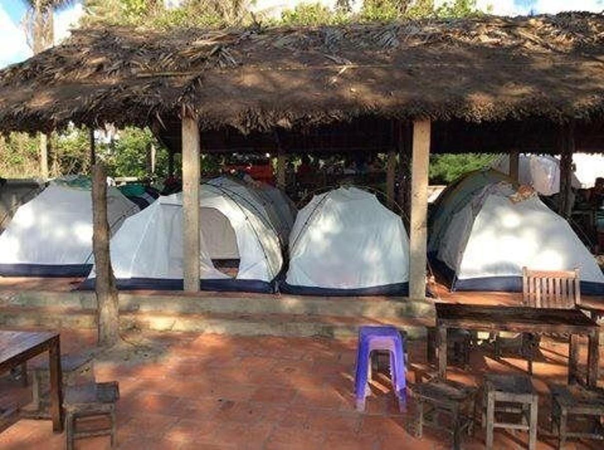 Lều dã ngoại Suối Nước.jpg