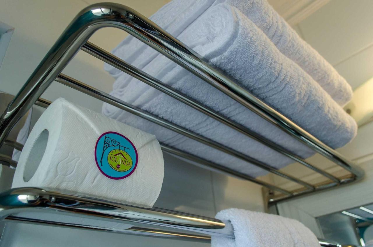 toallero-2.jpg