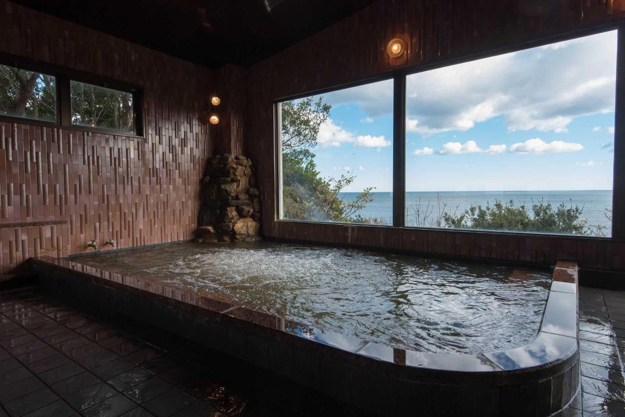 Public Bath.jpg
