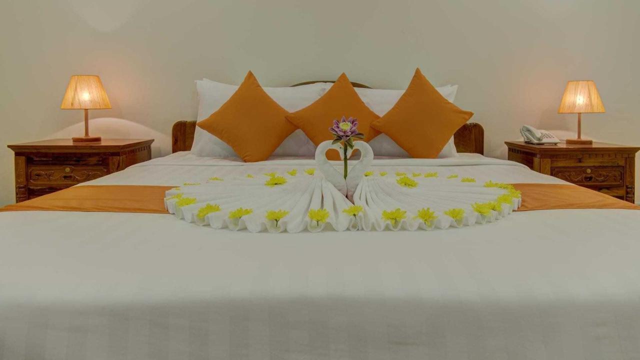 Standard Double Bed.jpg