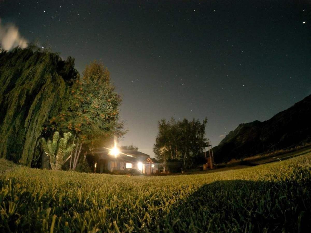 Noches de verano.jpg