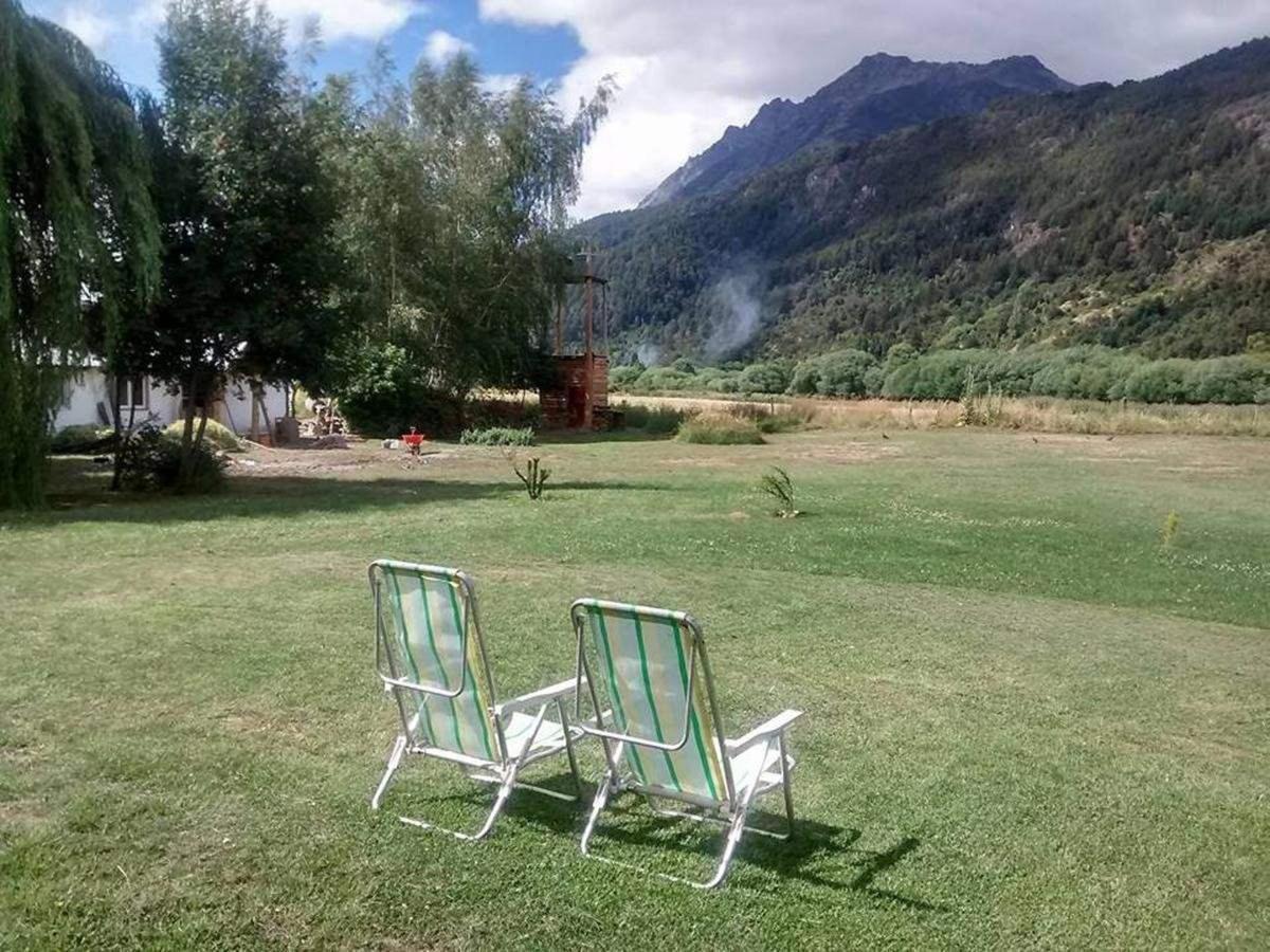Relax en el jardín.jpg