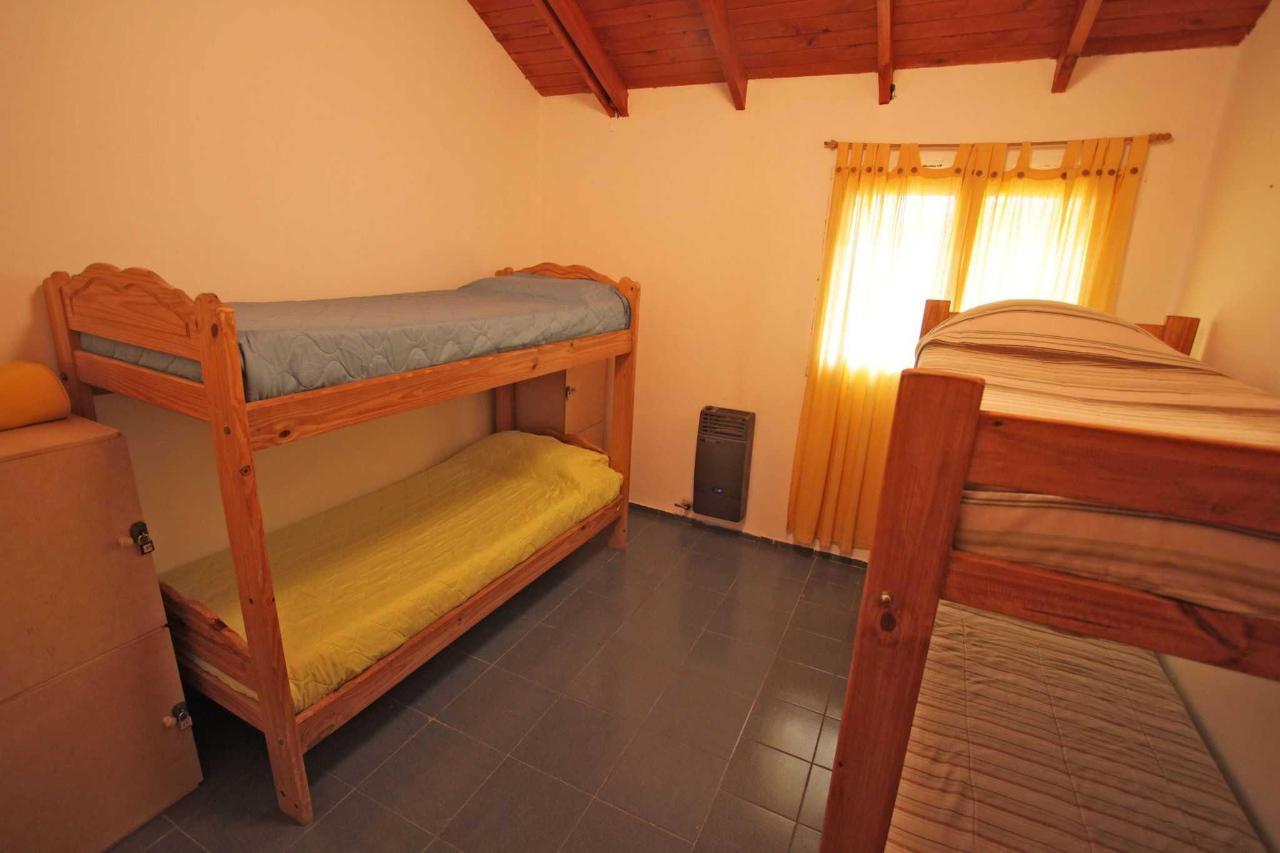 Habitación Compartida.jpg