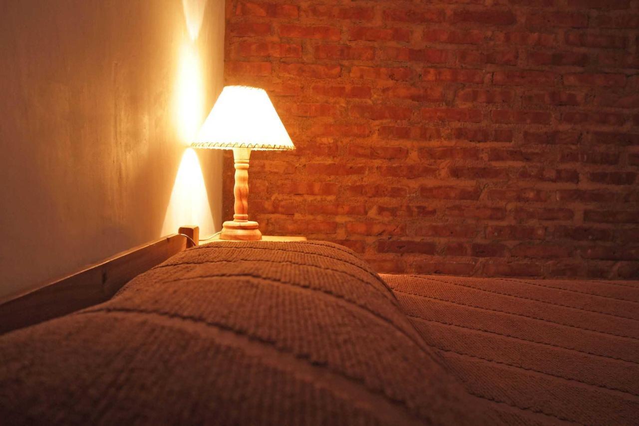 Habitación Doble - Cama Grande.jpg