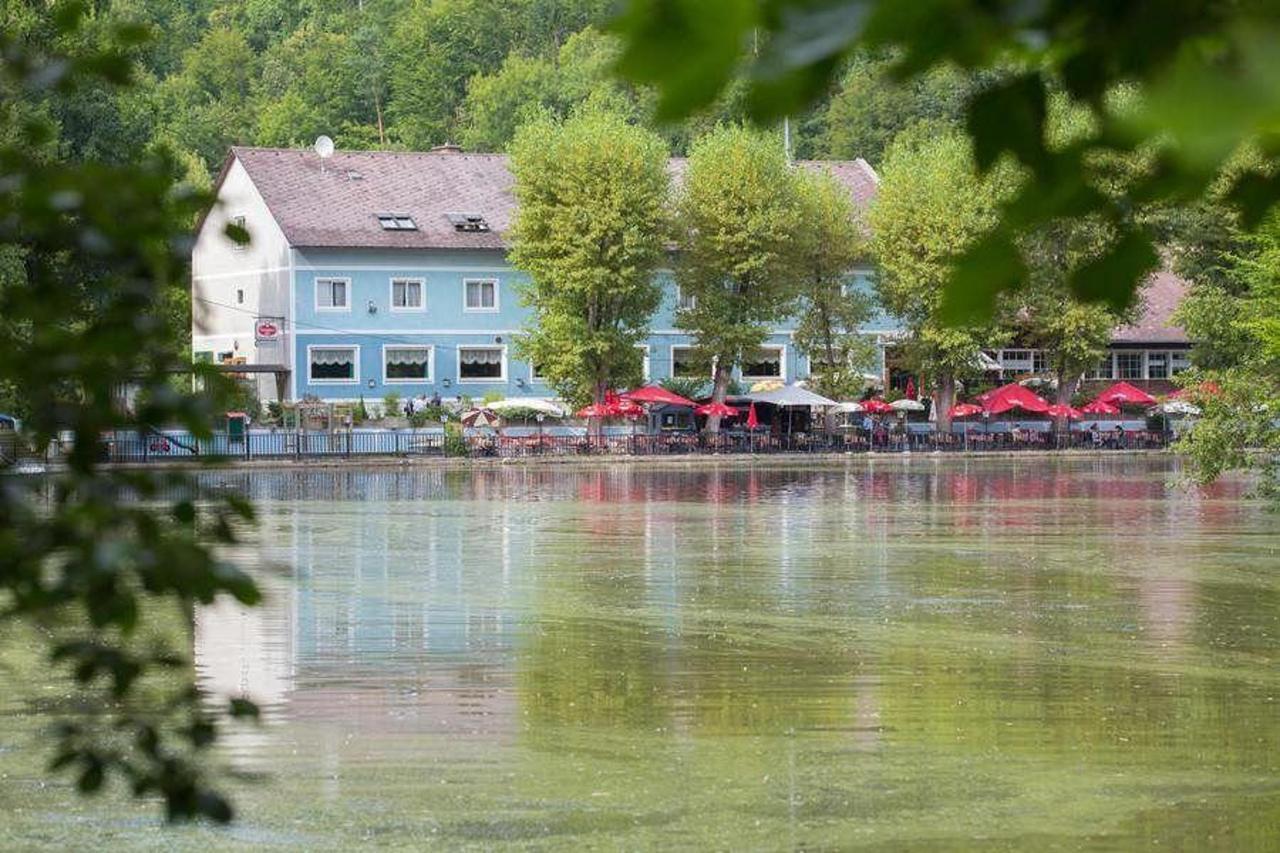 Thalersee Restaurant.jpg