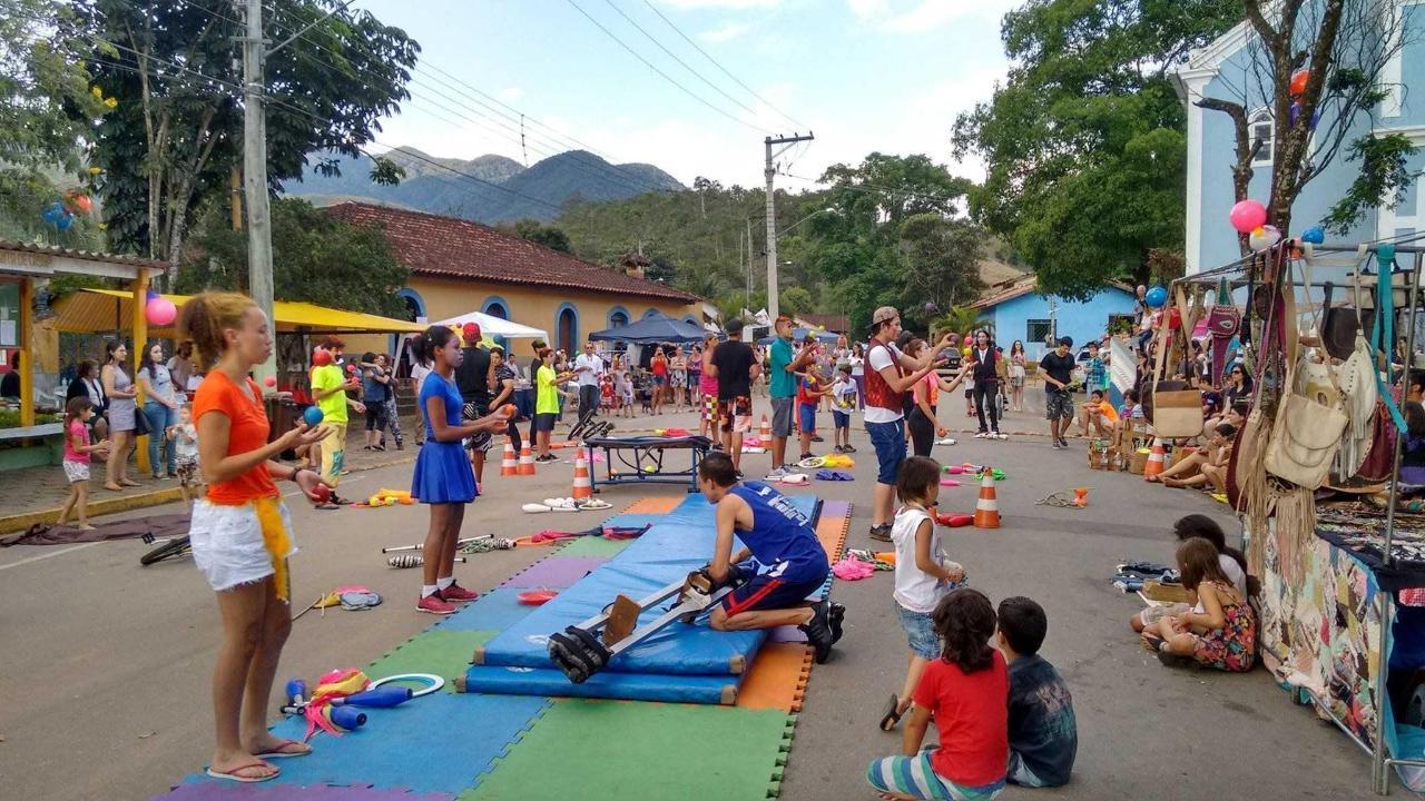 Feira do Balacobaco - Monteiro Lobato/ SP.jpg