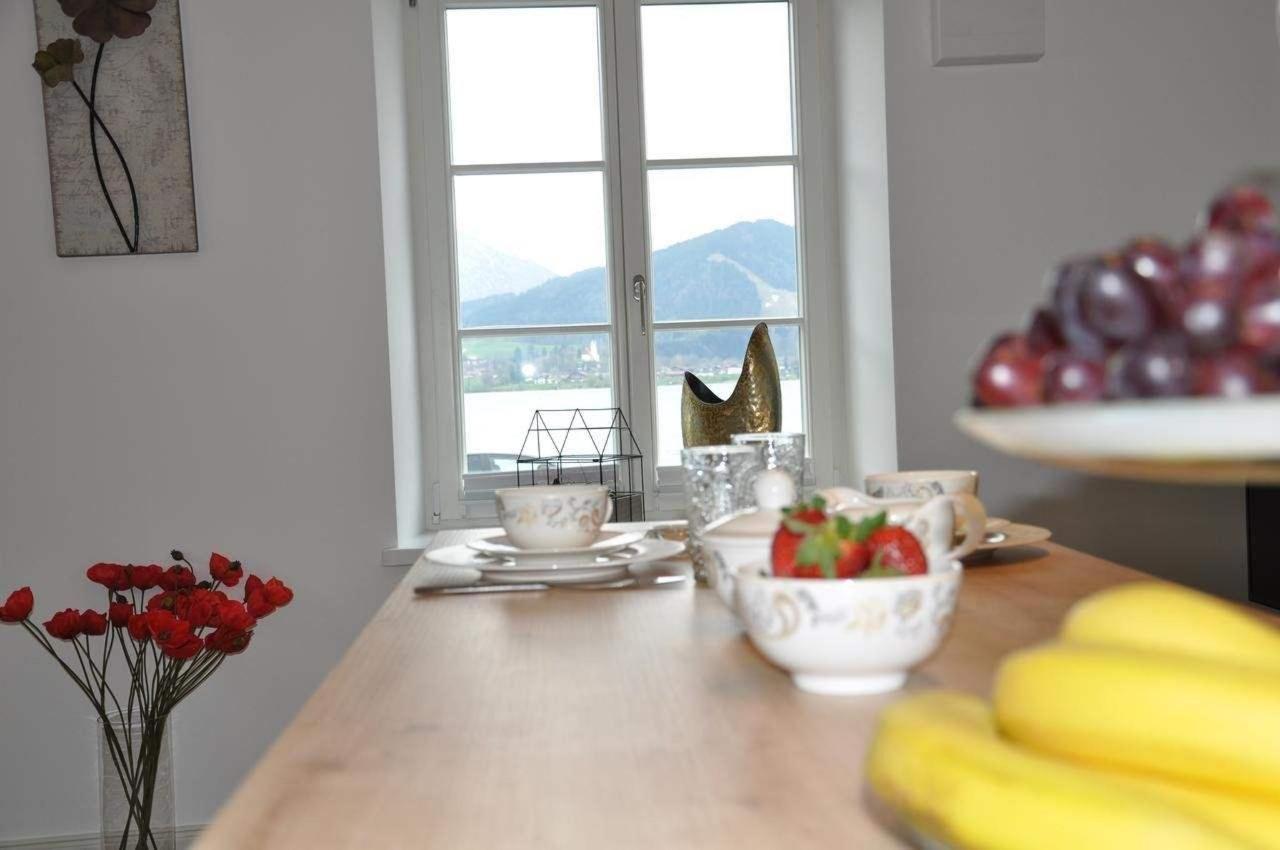 Zauberhafter Blick aus dem Fenster.jpg